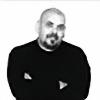 Iamwiley's avatar