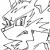 iamwolfer's avatar