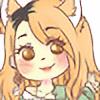 Iamwolfsz's avatar