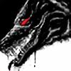 Iamwolfzy's avatar