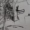 iamwyrmdrake's avatar