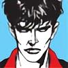 iamXIII's avatar