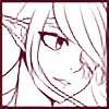 IamXinum's avatar