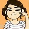 IamyCooper's avatar