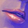 iamymai's avatar