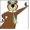 IamYogibear's avatar