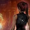 iamyou8's avatar