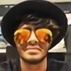 IAmYourGuardianAngel's avatar