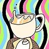 IAMYOUROTOUSAN's avatar
