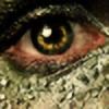 IamZandar's avatar
