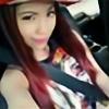 Iamzel16's avatar