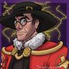 IAmZeMedicSFM's avatar