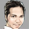 iamzoof's avatar