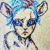 iamzooms's avatar