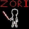 iamzori's avatar