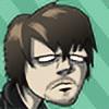 IAN-art's avatar