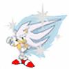 Ian-ed's avatar