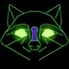 Ian-exe's avatar