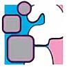 Ian-Foxon's avatar