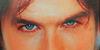 Ian-J-Somerhalder's avatar