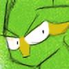Ian-Jolt's avatar