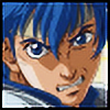 Ian-KunX's avatar