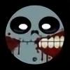 Ian-Navarro's avatar
