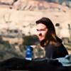 ian-roberts's avatar