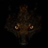 ian-somers's avatar