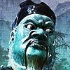 Ian-Stark's avatar