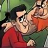 Ian-Summers's avatar