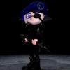 Ian-the-Squid's avatar