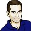Ian-Wright's avatar