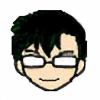 Ian2410's avatar