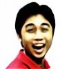 ian27's avatar