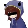 Ian621's avatar