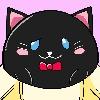 ian9000's avatar