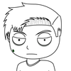 IanAeion's avatar