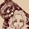 IanaKomaAstakhova's avatar