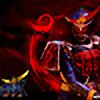 ianalejandro's avatar