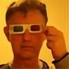 IanAlexBl's avatar