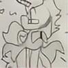 ianalicorn3000's avatar