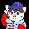 IanandArt-Back-Up-3's avatar
