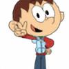 IanandArt-Back-Up's avatar