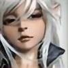 ianastignhie's avatar