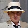 iancan's avatar