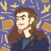 IanCookeTapia's avatar