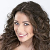 IancuAndIuliana's avatar
