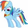 iandash1299's avatar