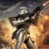 IanDig's avatar